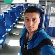 Фуркат 30 Москва