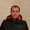 Mihail, 33, Tarko