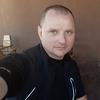 владимир, 34, Нікополь