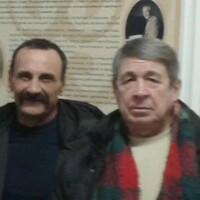 Александр, 64 года, Весы, Казань