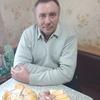 Александр Полковников, 48, г.Новосибирск