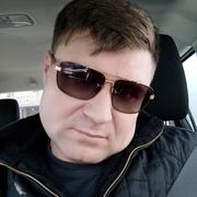 Владимир Радецкий 35 Актау