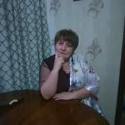 Галина 49 Шахты
