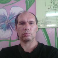 Aleksandr, 44 года, Скорпион, Серпухов
