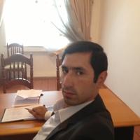 хакимов фируз, 37 лет, Козерог, Душанбе