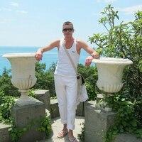 Artur, 36 лет, Телец, Краснодар