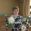Olenyshka, 62, г.Майами