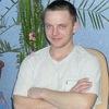 Николай, 34, г.Чернобай