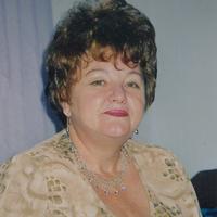 Дина Борисовна, 74 года, Стрелец, Ростов-на-Дону
