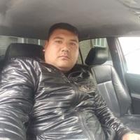 Самандар, 37 лет, Стрелец, Новосибирск