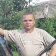 Коля 45 Киров