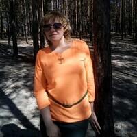 Оксана, 37 лет, Близнецы, Томск