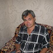 Сяит 52 Донецк