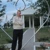 Игорь, 20, г.Белгород