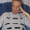 владимир, 63, г.Драбов