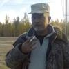 владимир, 52, г.Екатеринбург