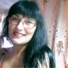 Валентина, 48, г.Александрия
