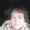 Ольга, 62, г.Кемерово