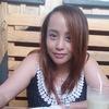 alessandra, 26, г.Давао