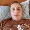 Александр, 31, г.Ахтубинск