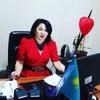 Karla, 44, г.Алматы (Алма-Ата)