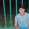 yuro, 21, г.Ереван