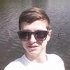 Yevgen, 23, г.Харьков