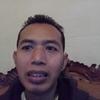 Teguh, 46, г.Джакарта