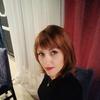 Татьяна, 25, г.Благовещенск