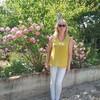 elena, 55, г.Бендеры
