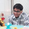 Bhavesh Maurya, 19, г.Мумбаи