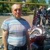 Виктор, 39, Брянка