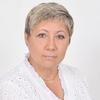 Тамара, 61, г.Томск