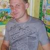 Юрий, 27, г.Винница