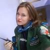 Юлия, 23, г.Санкт-Петербург