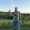 Kiwi, 31, Луганськ