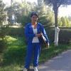 Чина, 35, г.Тараз (Джамбул)