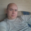 Василий, 41, г.Таруса
