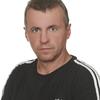 waldemar, 50, г.Дюссельдорф