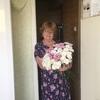 Римма, 68, г.Набережные Челны
