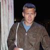 Валерий, 33, г.Москва