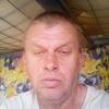 Сергей Лебедев, 47, г.Домодедово