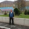 Sergey, 41, г.Петропавловск-Камчатский