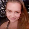 Ольга, 30, г.Ярославль