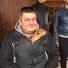 Николай, 51, г.Челябинск