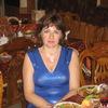 Тамара, 52, г.Кзыл-Орда