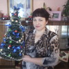 Алена, 44, г.Черновцы