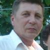 mihail, 58, г.Красноград