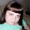 Татьяна, 31, г.Серов