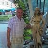 Игорь, 47, г.Ступино